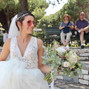 Le nozze di Aurora Masiero e Sara Mancini MakeUp Artist 29