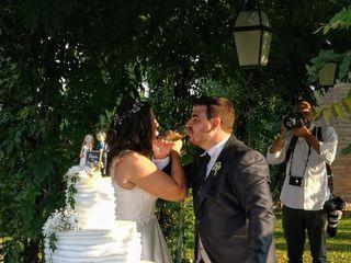 Claudio Zani Wedding Designer 3