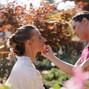 le nozze di Tatiana e Foto Regina di Segato Micaela 34