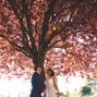 le nozze di Beatrice Gemelli e Ilaria Cicchetto - Photographer 14