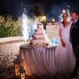 le nozze di Alessia Canturi e Al Poggio Ruppelt 22
