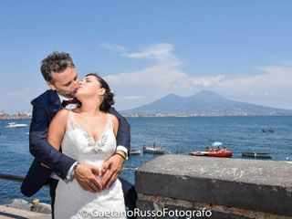 Gaetano Russo Photography 2
