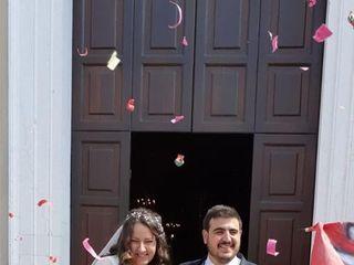 Claudio Zani Wedding Designer 4