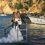 le nozze di Angela e Vito Vitale 12