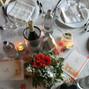 le nozze di Francesco Di Tullio e MM Events & Consulting 16