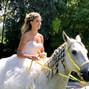Le nozze di Federica B. e Cascina Le Rose 17