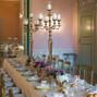 Le nozze di Tiziana Tramontana e Villa Mazzucchelli 19
