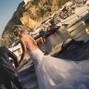 le nozze di Angela e Vito Vitale 13