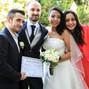 Le nozze di Menatalla Hedeya e Adelaide Mossina 13