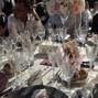 Le nozze di Alessio Montanari e Design & Food 11