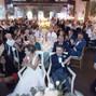 Le nozze di Claudia e Alter Ego Sposi 7