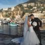 le nozze di Angela e Vito Vitale 14