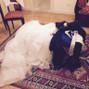 le nozze di Michela Fiorotto e Relais Villa Fiorita 2