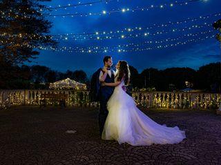 Foto studio Le Spose di Elle 2