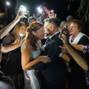 Le nozze di Monica F. e Cristina Russo Fotografo 19