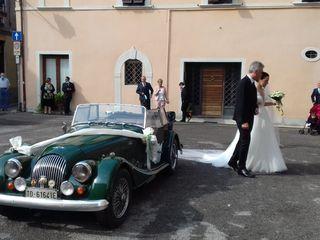 Classy Car by Giudoca 2