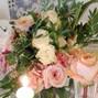 le nozze di Valentina De Carlo  e ElbaWeddingStyle 10