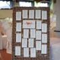 Le nozze di Alessia Bombardieri e Esposito Wedding Planner 23