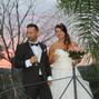 le nozze di Ivano e Relais Castrum Boccea 14