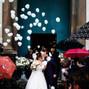Le nozze di Valeria Di Palma e Liabella Boutique 12