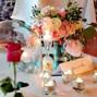 le nozze di Valentina De Carlo  e ElbaWeddingStyle 11