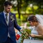 le nozze di Silvia e Nicola Da Lio 13