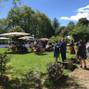 Villa Bernese 35