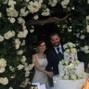 Le nozze di Valentina e La Fiaba nel Bosco 23
