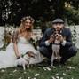 Le nozze di Sarah e Tenuta Agrivillage 27
