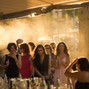 le nozze di Ele e Andrea Almacolle Photography 8