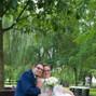 le nozze di MONICA e Da Andrea - Ristorante La Rovere 21