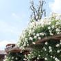 Le nozze di Valentina e La Fiaba nel Bosco 24