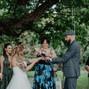 Le nozze di Sarah e Tenuta Agrivillage 28