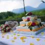 le nozze di Ele e Andrea Almacolle Photography 9