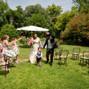 Le nozze di Elisa👰🏻 e Fotodinamiche 22