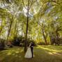 le nozze di Silvia e Nicola Da Lio 16