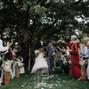 Le nozze di Sarah e Tenuta Agrivillage 29