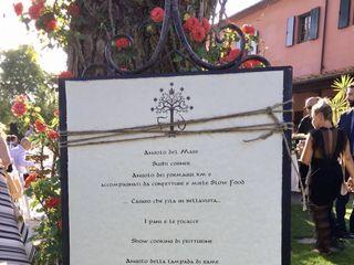 Caterina Weddings 2