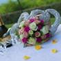 le nozze di Ele e Andrea Almacolle Photography 10