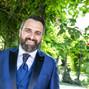 Carlo Buttinoni Fotografo 9
