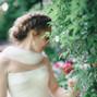 le nozze di Roberta Masciulli e Maria Bryzhko Wedding Photography 2