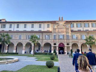 Monastero di Cherasco 1
