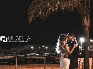 Gianni Musella Fotografo 5