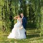 le nozze di Sara Martino e DoppioClick Photography 10