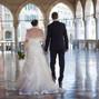 le nozze di Ele e Andrea Almacolle Photography 12
