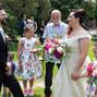Le nozze di Elisa👰🏻 e Fotodinamiche 25