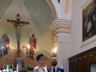 Le Spose di Sissi 1