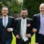 Le nozze di Elisa👰🏻 e Fotodinamiche 26