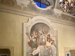Monastero di Cherasco 4