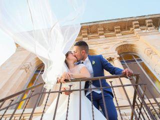 Milo Fotografia wedding reportage 4